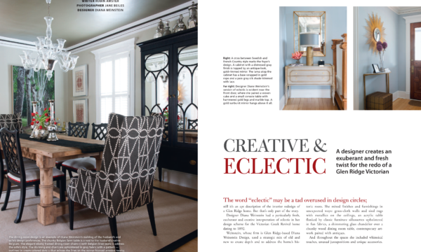 DW-Designs-Creative-Eclectic-2