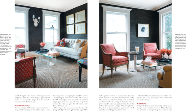 DW-Designs-Creative-Eclectic-4