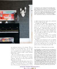 DW-Designs-Creative-Eclectic-5