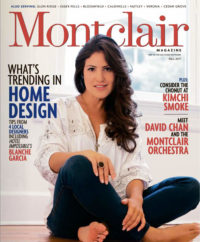 montclair-magazine