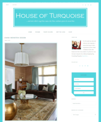 House-of-Turquoise-Cover