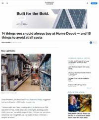 home-depot-deals-what-to-buy-avoid