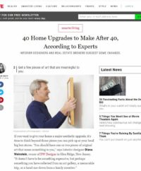 home-upgrades