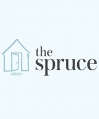 spruce-300x300